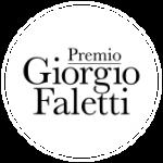 PREMIO_GIORGIO_FALETTI_ASTI_WHITE