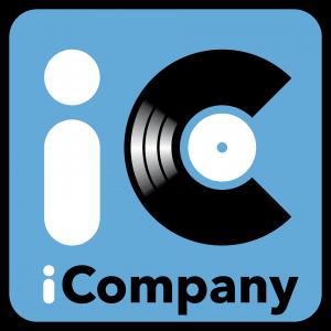 ic_app