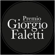premio_giorgio_faletti_logo_asti_circle